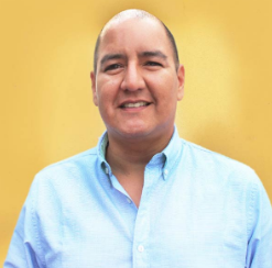 Flavio Ferraro